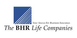 BHR_Sponsor_Thumbnail