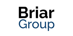 BriarGroup_Sponsor_Thumbnail