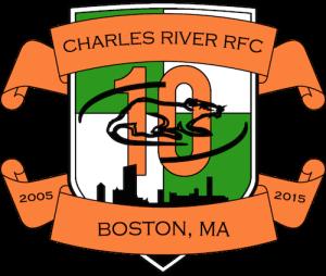 CRWRFC_10th_Crest_v1_smaller