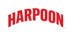 Harpoon_Sponsor_Thumbnail
