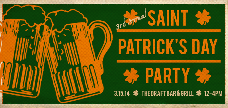 CRStPats14_WebsiteBanner1