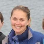 Kristen Park Hopson