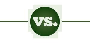 VS_Badge_Line_Flat
