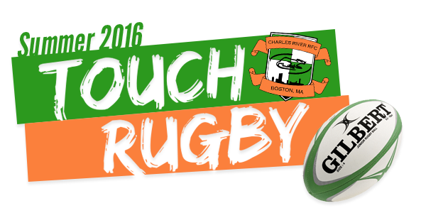Summer16TouchRugby
