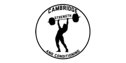 CambridgeStrength_Sponsor_Thumbnail