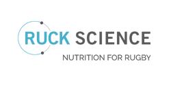 RuckScience_Sponsor_Thumbnail