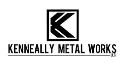KenneallyMetalWorks_Sponsor_Logo